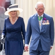 Soproga princa Charlesa, Camilla, si zaradi princese Diane ni upala niti na cesto!