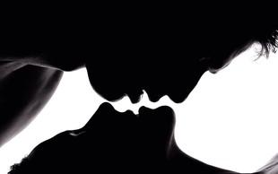 Znana astrologinja razporedila znamenja od najbolj do najmanj spolno aktivnih (in porednih)