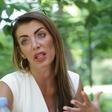 Mirela Lapanović šokirala s priznanjem, da je bila posiljena v resničnostnem šovu