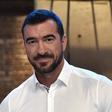 TV-voditelj Marko Potrč ostro na Facebooku: Razočaran sem!