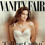 Caitlyn Jenner se zdaj kot ženska odlično počuti - takole je pozirala za revijo Vanity Fair. (foto: Foto: Vanity Fair Profimedia)