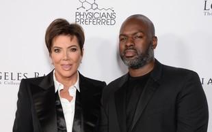 Kris Jenner je dolga leta varala svojega moža: Njen cilj je bil vedno samo bogastvo