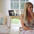 Zakaj Paris Hilton joče? Odgovor bo dal dokumentarec o njej