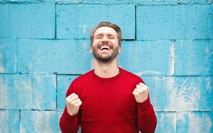 Ko smo nezadovoljni, je čas za spremembe v življenju. Eno veliko lahko naredimo takoj!