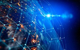 Skupina United Group ima najhitrejše mobilno omrežje v Evropi