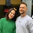 Hitradio Center z novim voditeljskim parom