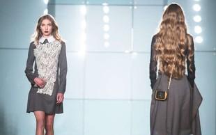 Newyorški Teden mode zaradi koronavirusa okrnjen in večinoma virtualen