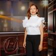 Znana voditeljica POP TV-ja o tem, kako se je spremenilo njeno zasebno življenje