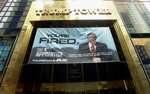 9 najbolj bizarnih dejstev, ki jih razkrivajo poročila Trumpovih davčnih napovedi