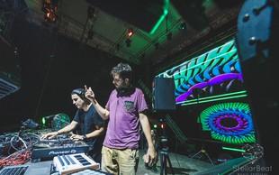 Kdo je oseba, ki skupaj z DJ-jem ustvarja nepozabno izkušnjo na plesišču?