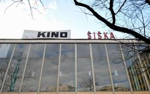 Kino Šiška nocoj s koncertom zalagasper začenja sezono hibridnih koncertov