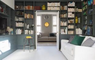 10 razlogov za branje knjig (še posebno) v digitalnih časih