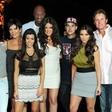 Kardashianovim v slovo: Česarkoli so se dekleta dotaknila, se je spremenilo v zlato