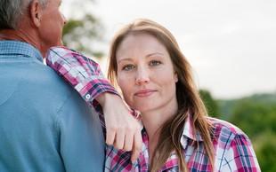 5 razlogov, zakaj bi morali odpustiti staršem