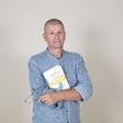 Dr. Miha Kovač: Prihodnost bo knjižna in bralna ali pa je ne bo