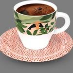 Čas za kavo (foto: Foto: Pr)