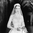 Grace Kelly: Življenjska zgodba nikoli pozabljene monaške kneginje