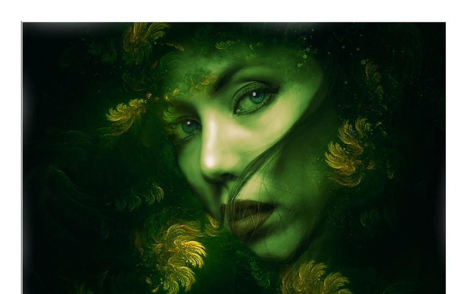Katera je vaša boginja? (glede na astrološko znamenje) (foto: pixabay)