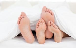 Seksualni položaji, ki so vam glede na horoskop pisani na kožo: Prepričajte se, če to RES DRŽI za vas in vašega partnerja!