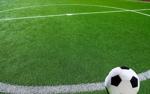 Začenja se nova sezona lige prvakov, tudi s šesterico Slovencev