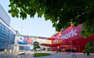 Največje nakupovalno središče Citypark po novem uvaja nov delovni čas