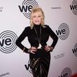 Dolly Parton: Grammy za življenjsko delo