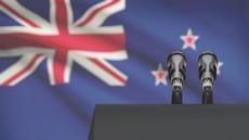 Nova Zelandija bo s prepričljivo podporo predlogu na referendumu legalizirala evtanazijo