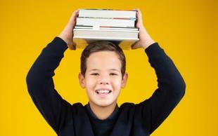 Za osnovnošolce dodaten teden počitnic, dijaki in študenti na daljavo