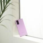 To je novi telefon, na katerega prisegajo znani Slovenci! (foto: Promocijsko gradivo Samsung)