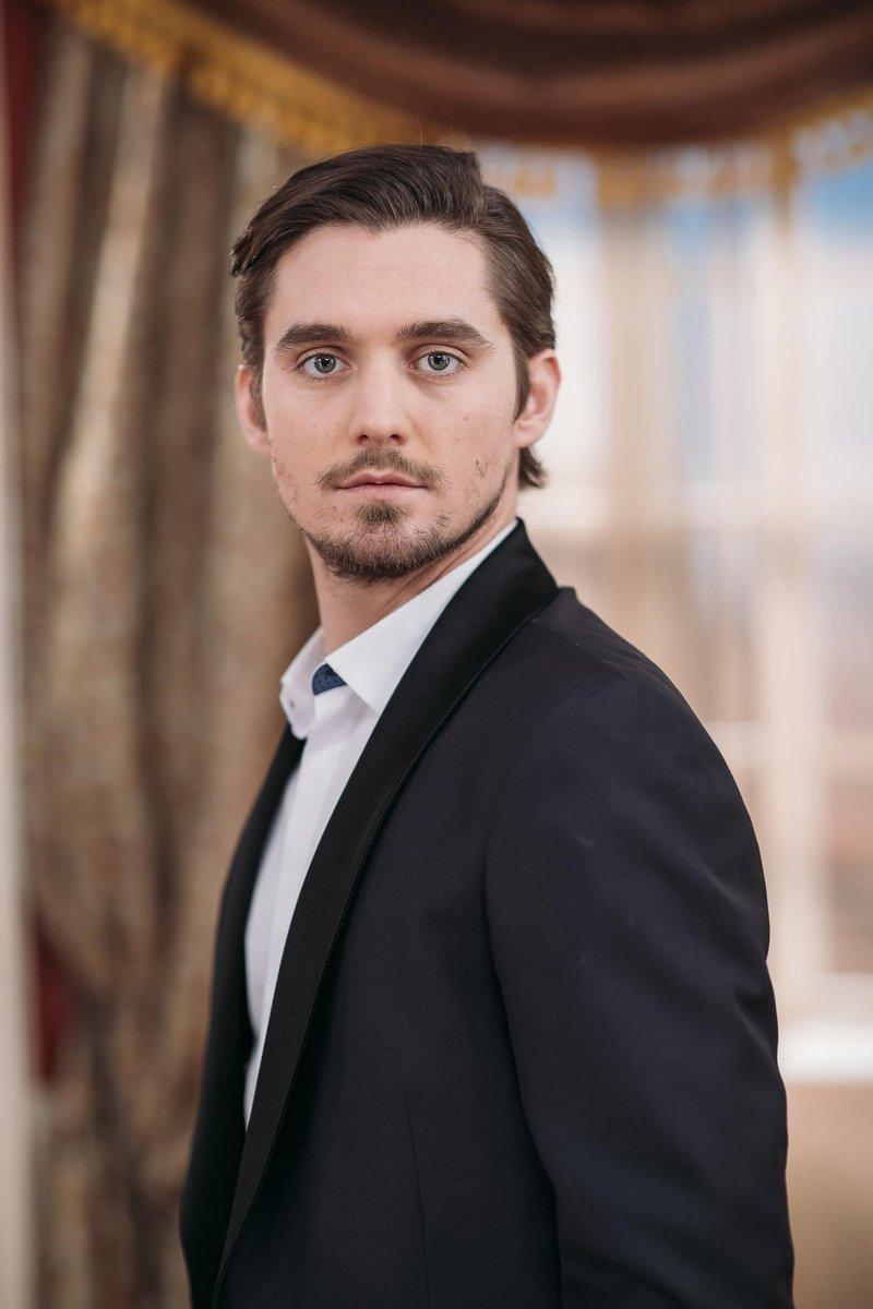 Klemen Janežič