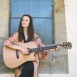 Spoznajte jo od blizu: Največja podpornika pevke Ditke sta njena starša