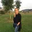 """Eva Hren: """"Rada imam ljudi, ki znajo poslušati in dobijo nekaj od tega, kar jim dam"""""""