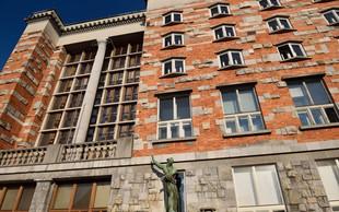 Digitalna knjižnica Slovenije obeležuje svojo 15. obletnico