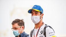"""Ricciardo: """"Zgrožen in razočaran sem nad F1"""""""