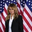 Melania Trump: Kako naprej - ločitev ali življenje po starem?