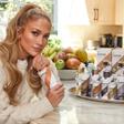 Vau, tri generacije lepotic na kupu: Jennifer Lopez v družbi svoje mame in hčerke, poglejte si to podobnost!