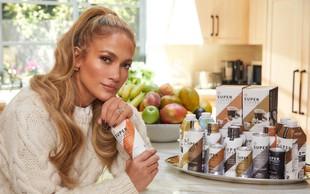 """Jennifer Lopez poskrbela za presenečenje glede svoje poroke: """"Vsekakor se nama ne mudi"""""""