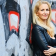 """Eva Duša Hodnik (blog Urbana mama): """"Zapisi Urbane mame so začeli nastajati v najbolj nemogočem in neprisebnem obdobju"""""""