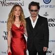 Primer Johnnyja Deppa in Amber Heard: Sodba, ki je razdelila svet