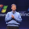 Bill Gates z dodatnimi 250 milijoni dolarji za dostopnost cepiva revnejšim državam