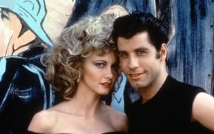 Največje filmske romance: Kdo so znameniti filmski pari?