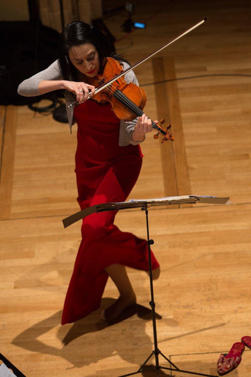 Anja Bukovec