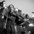 """Violinistka Anja Bukovec pred novoletnim koncertom: """"Nisem še našla besede, ki bi opisala to izredno stanje v kulturi"""""""