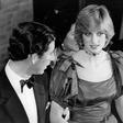 Princesa Diana je bila nadvse pogumna, ko je šlo za kršenje protokola: Poglejte si stajling, s katerim je šokirala kraljico Elizabeto!