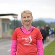 Slovenska športnica odkrito o svoji depresiji in bankrotu ter o poti iz brezna