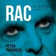 Knjižna novost: biografski roman Rac, o življenju Radka Poliča
