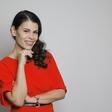 Ana Maria Mitić je razkrila, kaj je njen Lev najbolj pogrešal in hkrati upravičeno pohvalila slovenske gostince