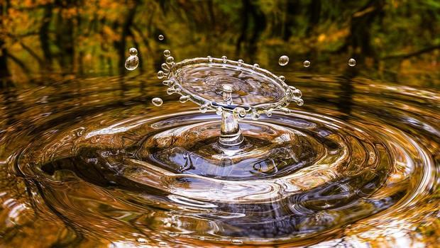 Energijska napoved: Zmeda, ki napoveduje turbulentne spremembe (foto: Pixabay)