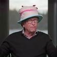Kako je oče Billa Gatesa povezan z evgeniko