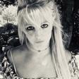 Onkraj luže razburja najnovejši dokumentarec o pevki Britney Spears